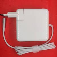 Блок питания Magsafe MacBook Pro, Air - 85w A1150, A1211, A1226, A1229, фото 1