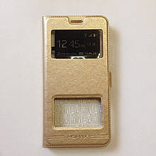 Чехол для Xiaomi Redmi 8 Momax Gold