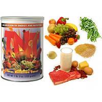 Натуральные витамины и минералы для взрослых детей подростков беременных кормящих ТНТ (TNT) NSP США
