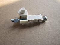 Механизм натяжения цепи SABER для бензопилы ST 230, 250