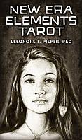 New Era Elements Tarot/ Таро Элементов Новой Эры, фото 1