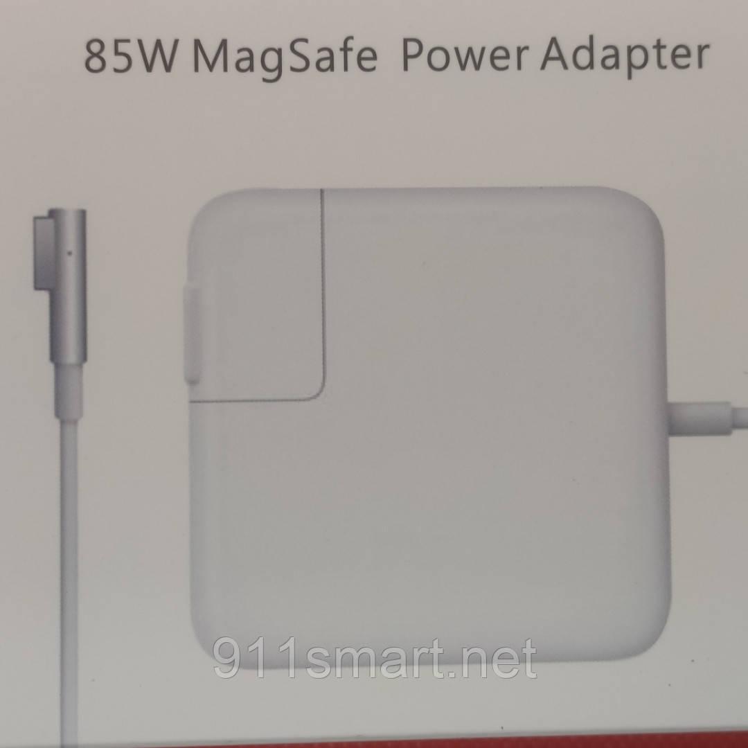 Блок питания Magsafe Apple Macbook 85 w A1150, A1211, A1226,
