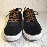Кеды columbia goodlife bm 4651-012 43, 44 размер, фото 3