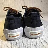 Кеды columbia goodlife bm 4651-012 43, 44 размер, фото 4