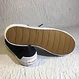 Кеды columbia goodlife bm 4651-012 43, 44 размер, фото 5