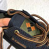 Кеды columbia goodlife bm 4651-012 43, 44 размер, фото 6