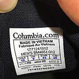 Кеды columbia goodlife bm 4651-012 43, 44 размер, фото 8