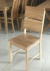 Стул кухонный Кай GOOD WOOD Рускополянский Мебельный Комбинат Явир, фото 3