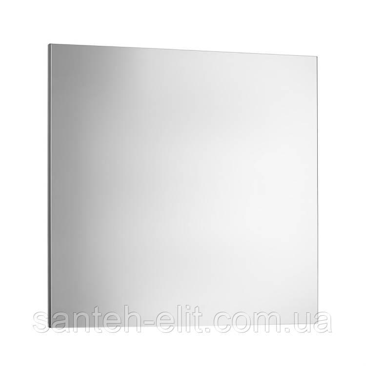 VICTORIA BASIC зеркало 60см