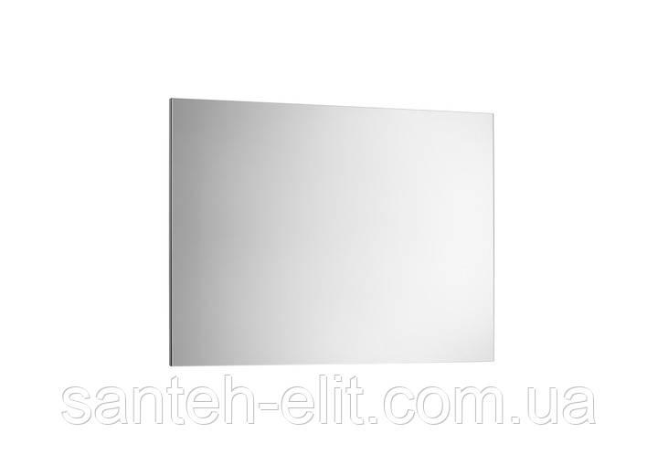 VICTORIA BASIC зеркало 80см