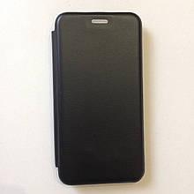Чехол для Samsung A01 Level Black