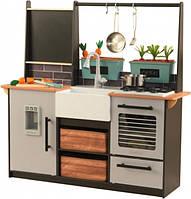 Игровая Детская кухня Farm to Table KidKraft 53411