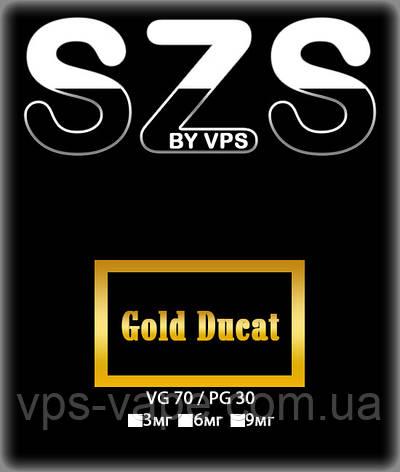 Gold Ducat, фото 2