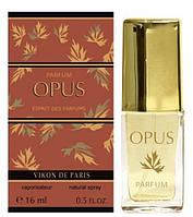Nouvelle Etoile Opus parfume 16 ml, фото 1