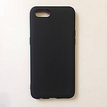 Чехол для Realme C2 SMTT Black