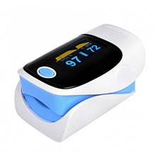 Пульсометр-оксиметр UKC Pulse Oximeter BL-230B