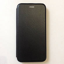 Чехол для Realme C2 Level Black