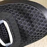 Кроссовки columbia bm4690-010 46 размер, фото 7