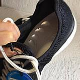 Кроссовки columbia bm4690-010 46 размер, фото 8