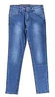 Джинсы мужские демисезонные синие. джинси Размер 28, 29, 30, 31, 32, 33, 36