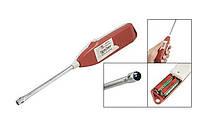 Зажигалка на батарейке ААR6, (батареек - 2 шт.)