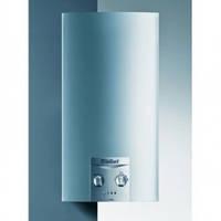 Газовый водонагреватель Vaillant MAG mini OE 11-0/0 RXI H