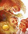 Золотой цыпленок, фото 4