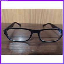 Универсальные очки для чтениия One Power от +0,5 до +2,5 диоптрий