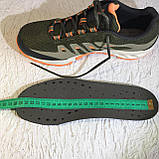 Кроссовки columbia vapor vent bl4524-383 40,5 размер, фото 8