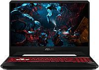 Ноутбук Asus FX505GM-AL355