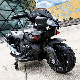 Детский спортивный электромотоцикл M 3832 L-2