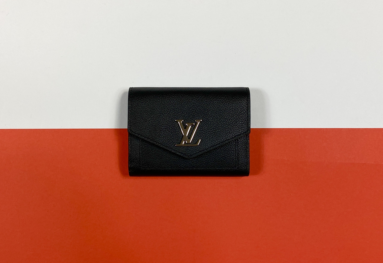 Женский кошелек Louis Vuitton (Луи Виттон) арт. 22-23