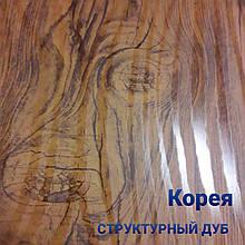 Гладкий лист PRINTECH • структурный дуб • Южная Корея • 0,4 мм •