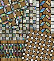 Мозаика Sicis italy