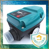 Электронная автоматика для насоса Aquatica 779536 (DSK6) 1.1 кВт