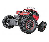 Автомобиль джип на пульте управления Sulong Toys 1:18 Off-road Crawler Super Sport Красный (SL-001R), фото 5