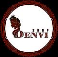 Интернет-магазин Denvi.shop