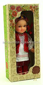 Лялька Українка святкова»