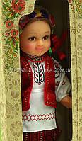 Кукла «Украинка праздничная», фото 2
