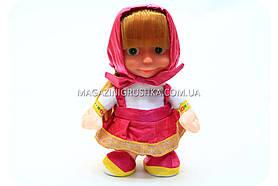 Інтерактивна лялька «Маша» (ходить і говорить) 5417