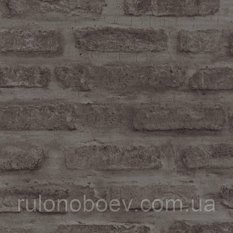 Обои AS Creation New Walls 37422-3
