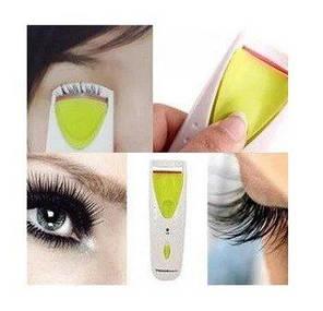 Прибор для завивки ресниц Touch Beauty GC 1201, фото 2