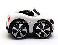 Машинка детская игровая Chicco - «Stunt walt» 09363.00, фото 2