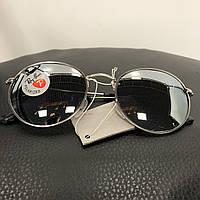 Солнцезащитные очки Polar Eag le