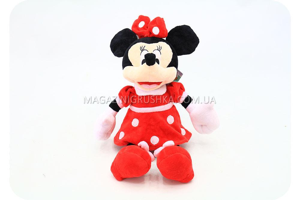 Мягкая игрушка Disney «Мини Маус» 24950-2