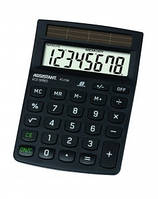 Калькулятор Assistant 2196 Eco