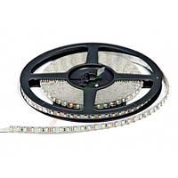 Лента светодиодная 9,6W SMD3528 (120 LED/м)  Indoor IP20 Standart