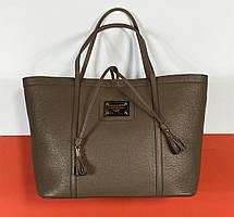 Женская сумка Dolce&Gabbana (Дольче Габбана) арт. 11-01