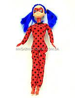 Набор кукол «Леди Баг и Суперкот» MK6-5, фото 4