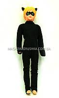 Набор кукол «Леди Баг и Суперкот» MK6-5, фото 5